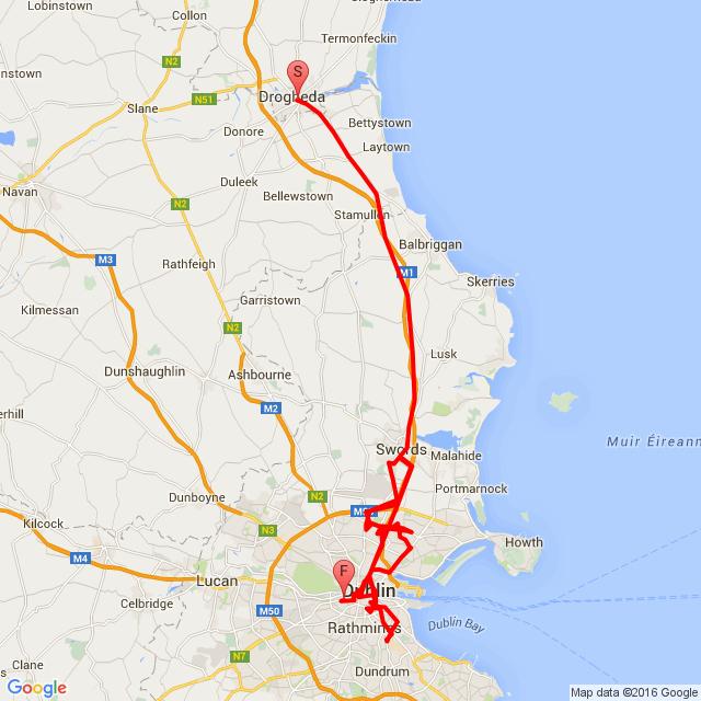 20160524_Drogheda - Dublin