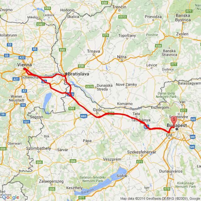 Bp-Bécs-Pozsony-Bp