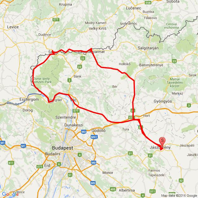 20160528 Egy kis Szlovákia