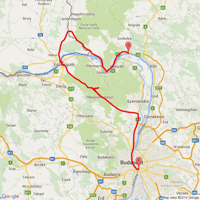 20160528_Szlovákia