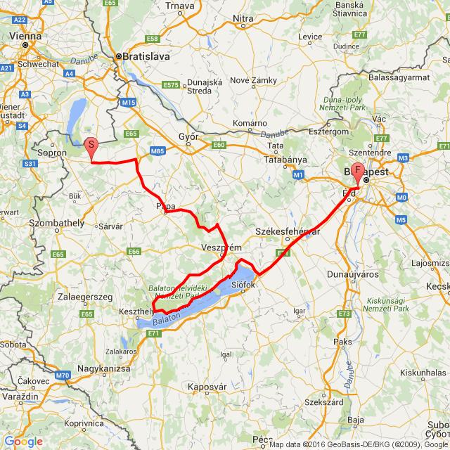 20160528_48 órás fagyizós 2 etap.