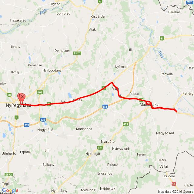 20160607_Győrtelek