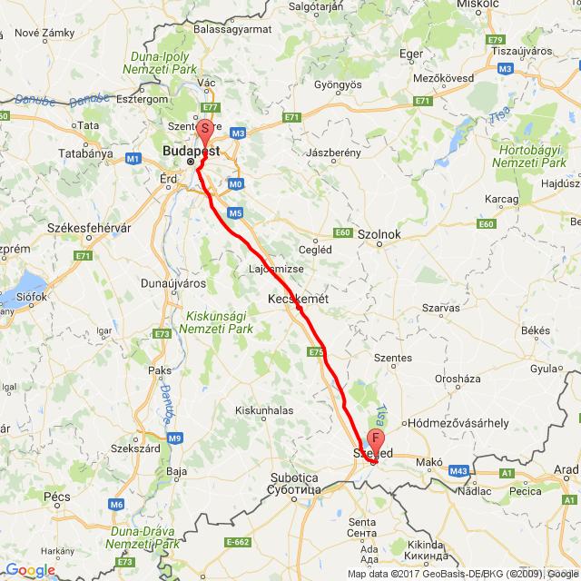20160610_Bp Szeged