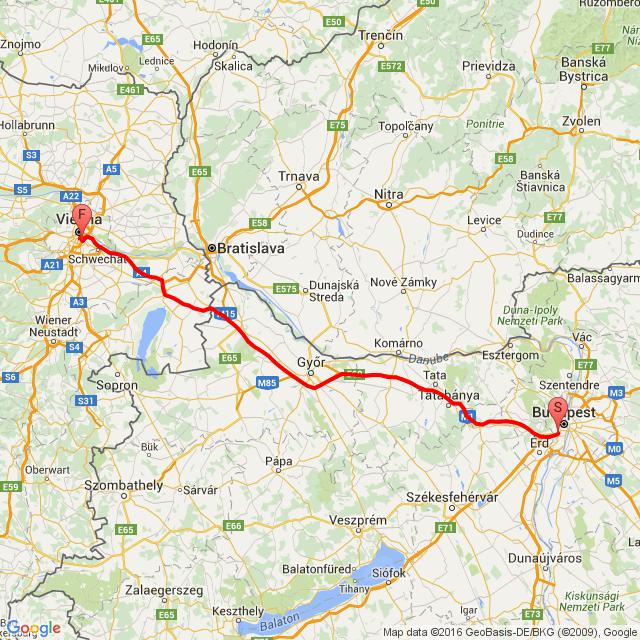 20160708_Bp-Wien