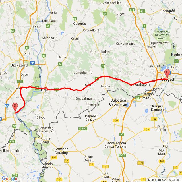 2016.07.15 Szeged