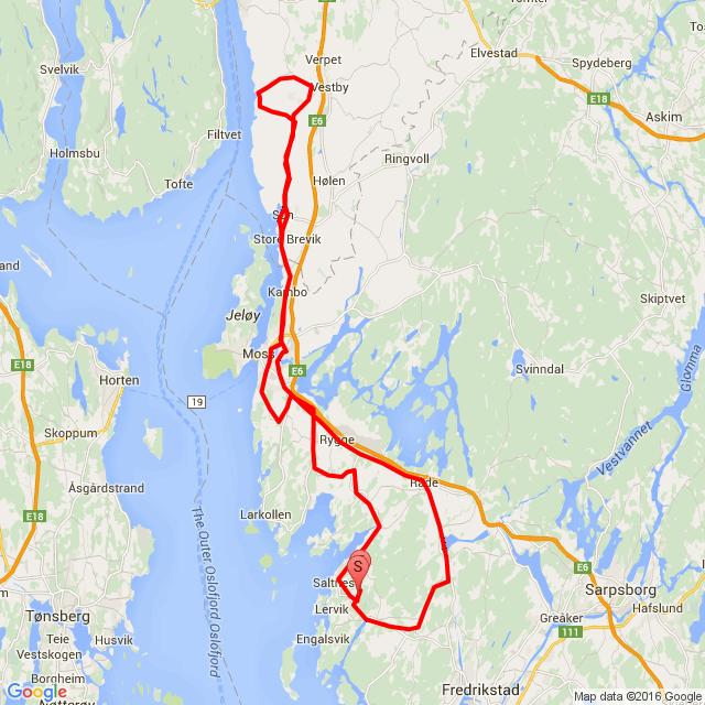 20160718_Kjærre-Rygge-Moss-Son-Hvitsten-Kjærre