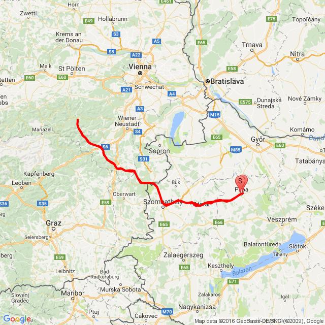 20160729_Ausztria