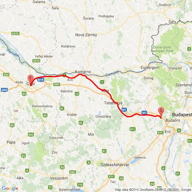 20160801_Bp-Győr