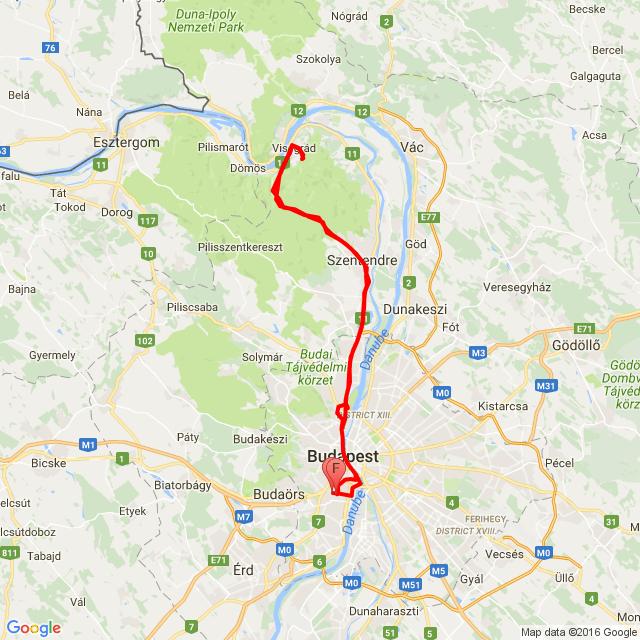 20160612_Bp-Visegrad