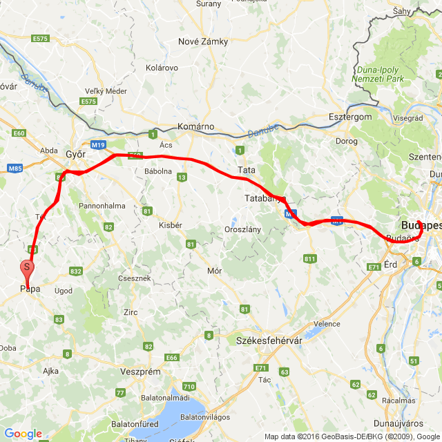 20160808_Budapest