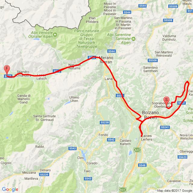 2017.04.02_Laas-Bolzano-Laas