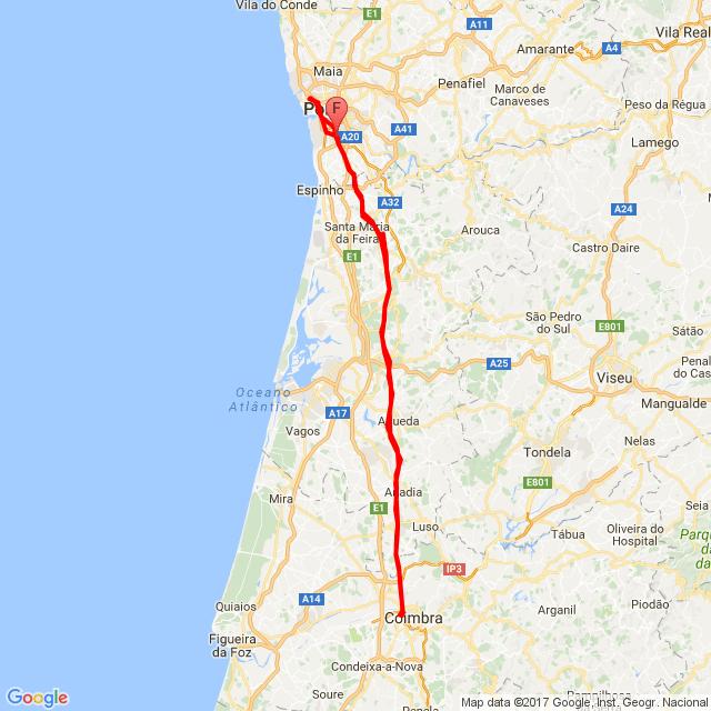 passeio a Coimbra 20170429_071459