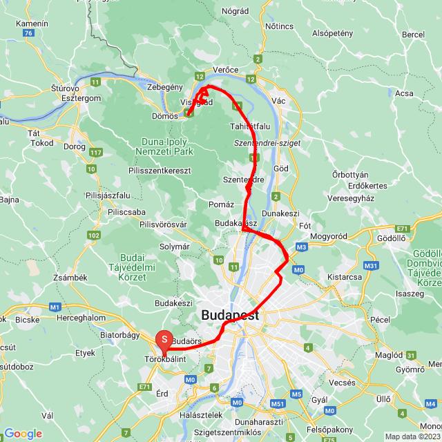 20170506_Visegrád