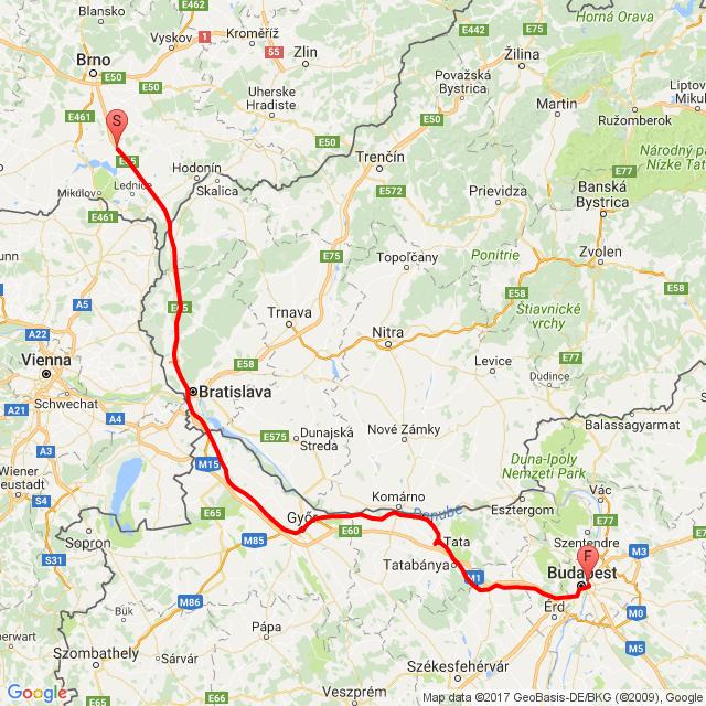 20170512_174225 Brno-Bp