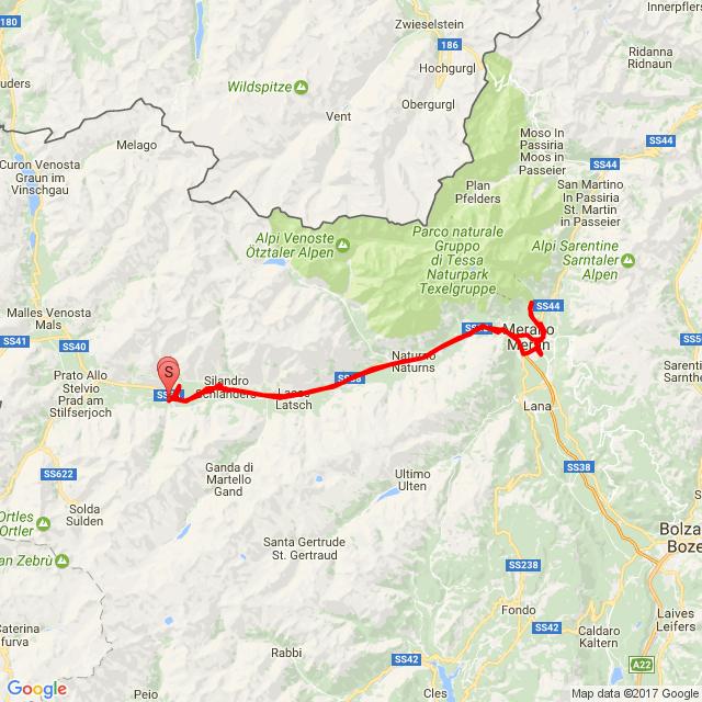 2017.06.03  Laas-Dorftirol-Laas
