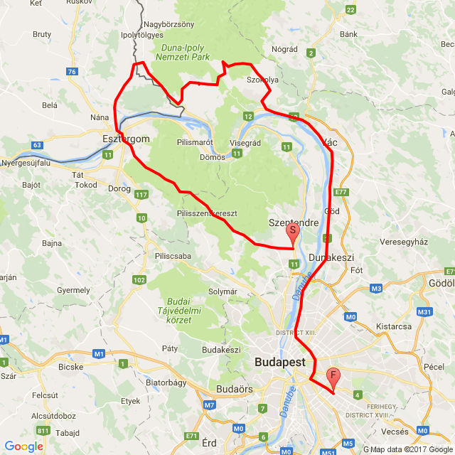 20170604_gyuri szlovak
