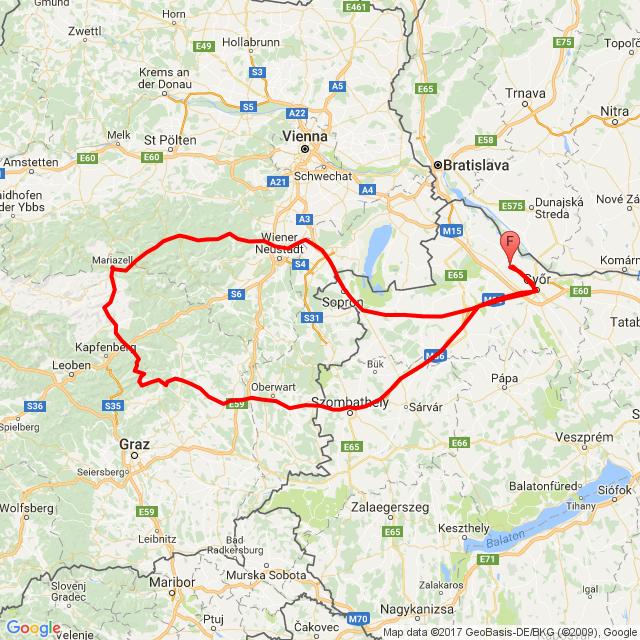 20170611_Ausztria