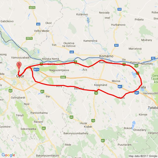20170615_Győr-Tata