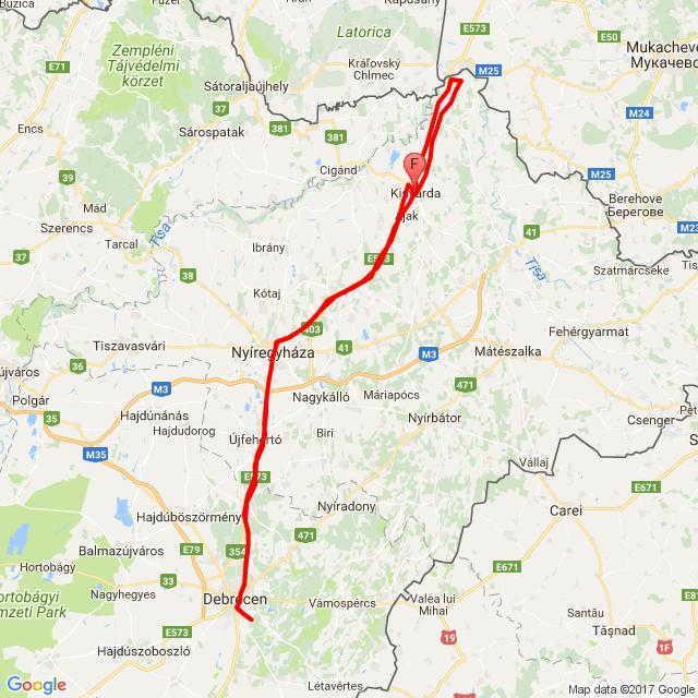 20170702_151237 Debrecen