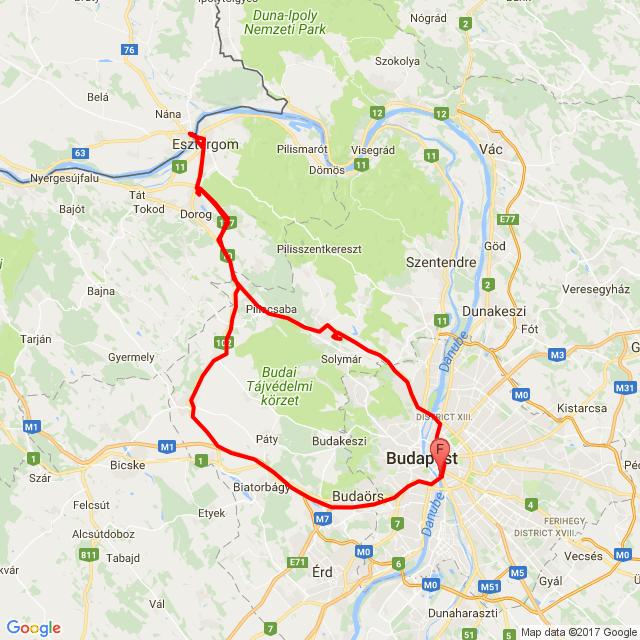 20170719_Bp-Esztergom-Bp
