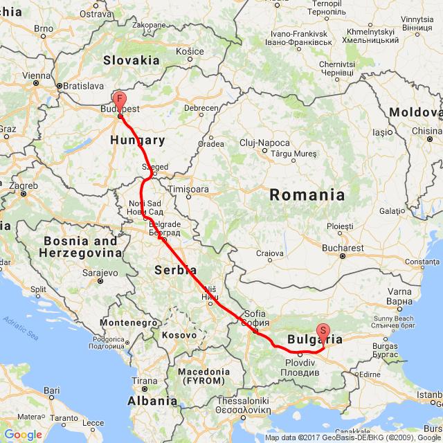 20170727 Bulgária-Bp