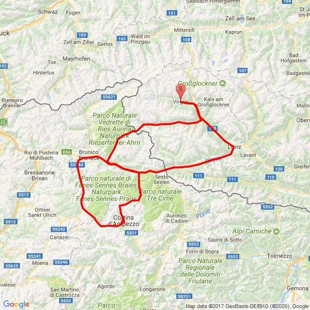 20170728_Olaszország-Ausztria kör