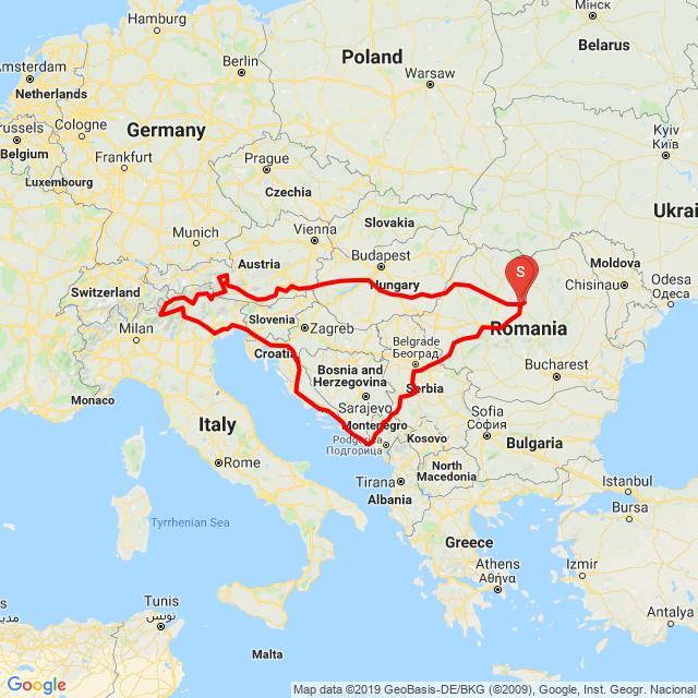 2017_105300 Európa túra