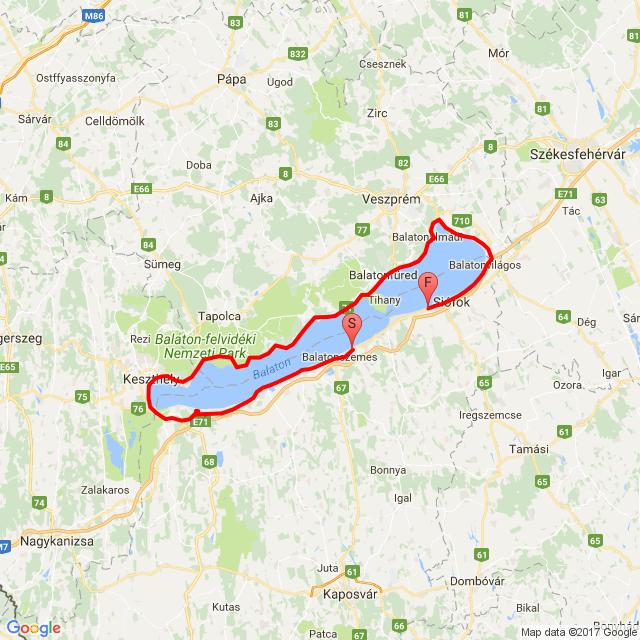 20170805 Balaton-kör