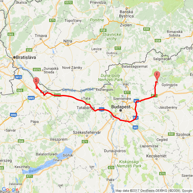20170818_Dunaszentpál-Szurdokpüspöki
