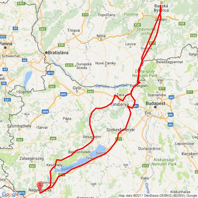 20170825 - Repülőnap, Szliács