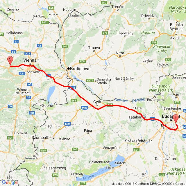 20170827_Bécsi erdőböl haza