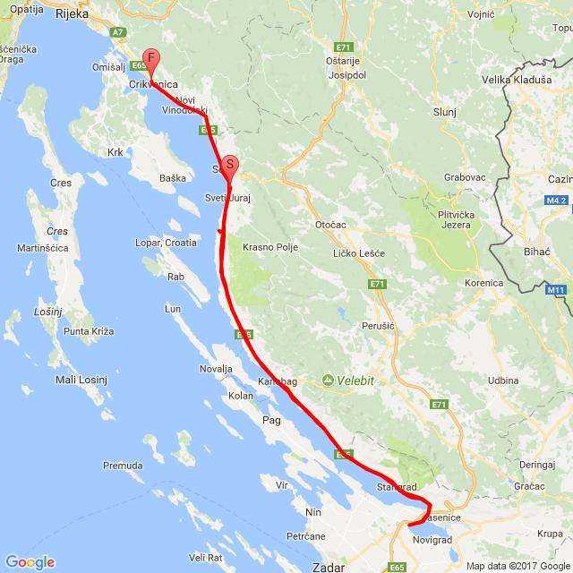 20170907_Horvát