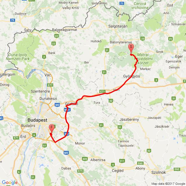 20170928_Budapest