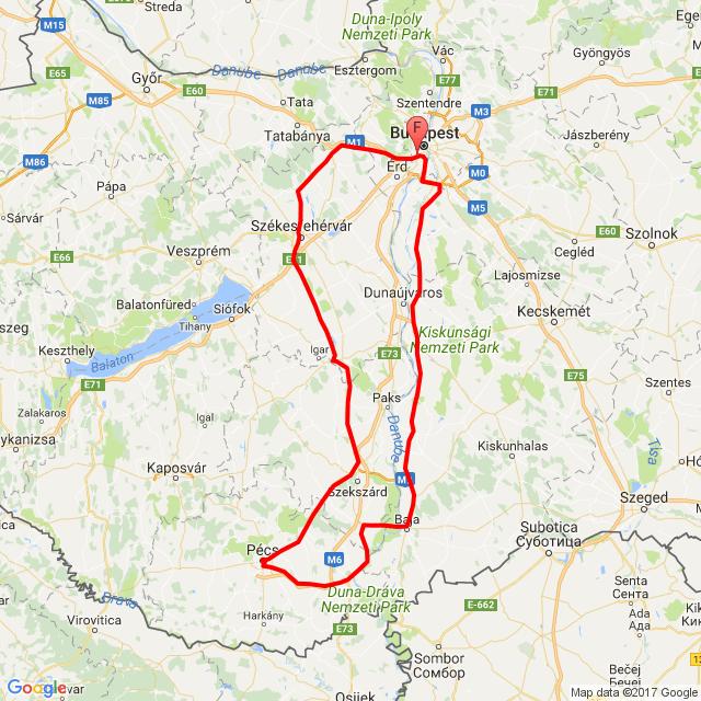 20170930 Pécsi kanyar