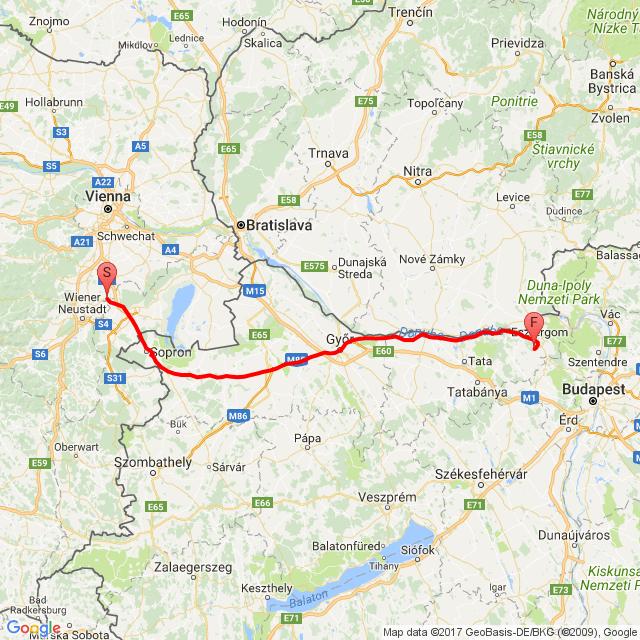 20171103 Wr.Neustadt-Csolnok