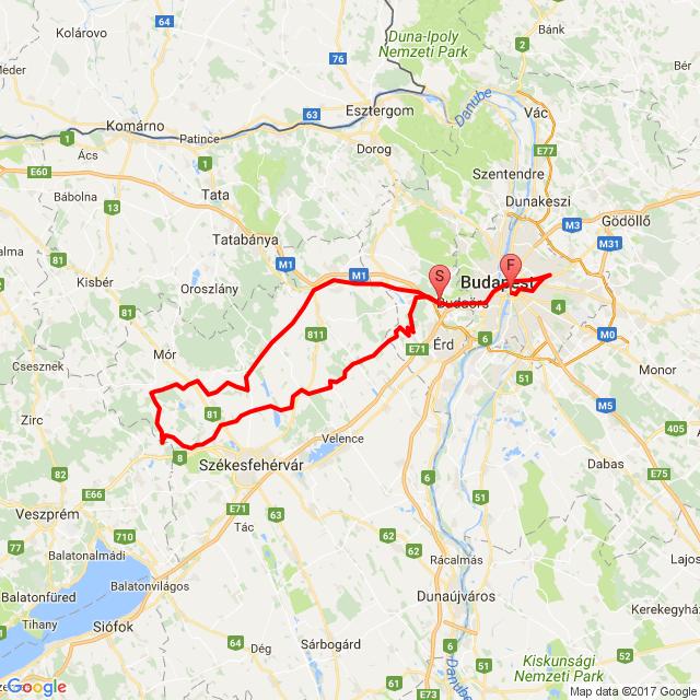 20171104_Székesfeh KTM_OFFROAD