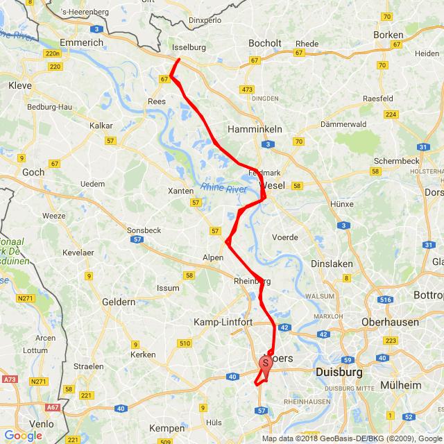 20180127_Isselburg