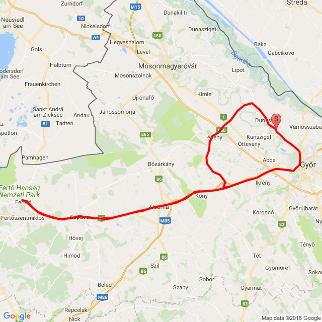 20180326_Esterházy-kastély