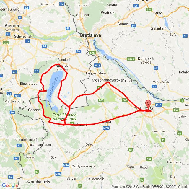 20180422 Burgenland