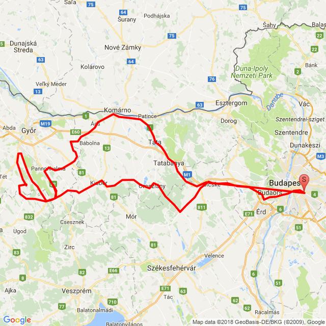 20180505_Győrújbarát