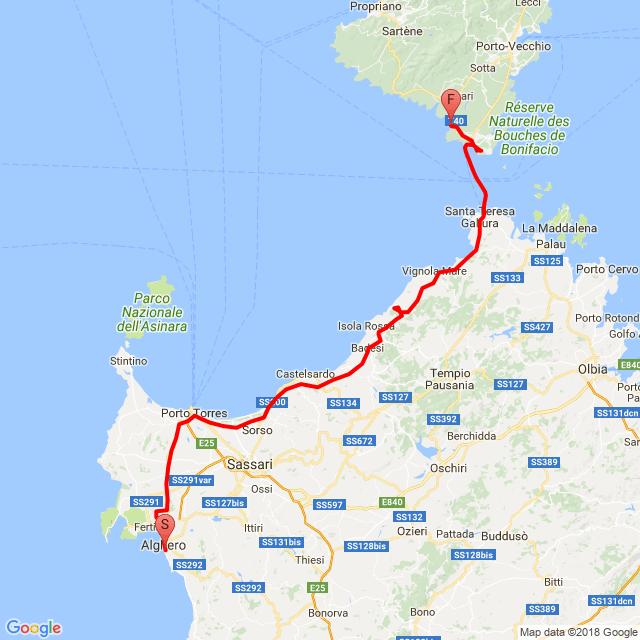 20180508_Alghero-Bonifacio