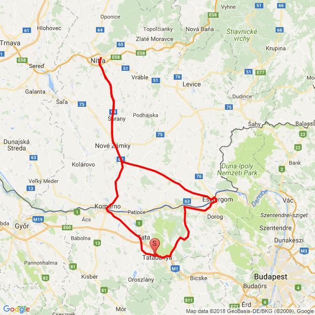 20170908_Szlovákia.