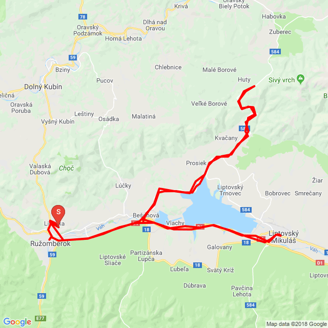 20180505_TRK otv.sezóny