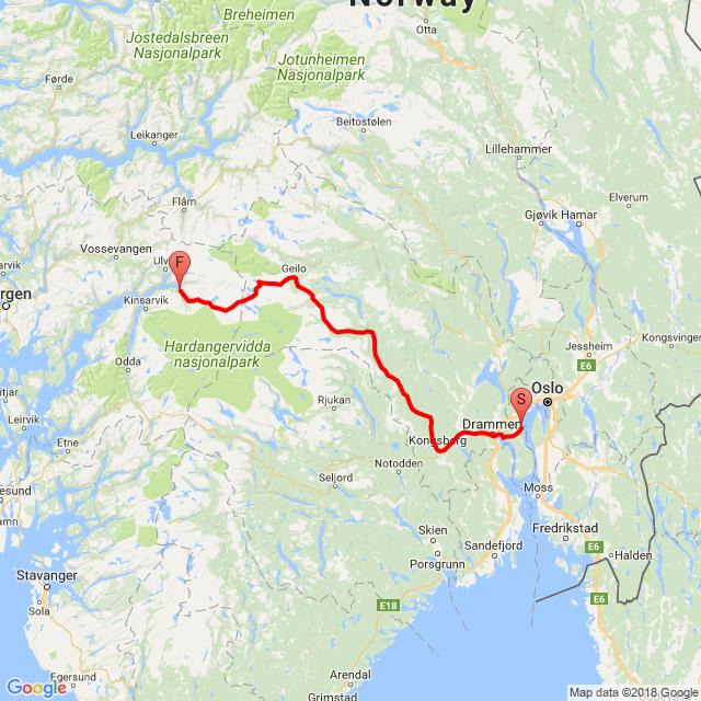 20180519 Eidfjord