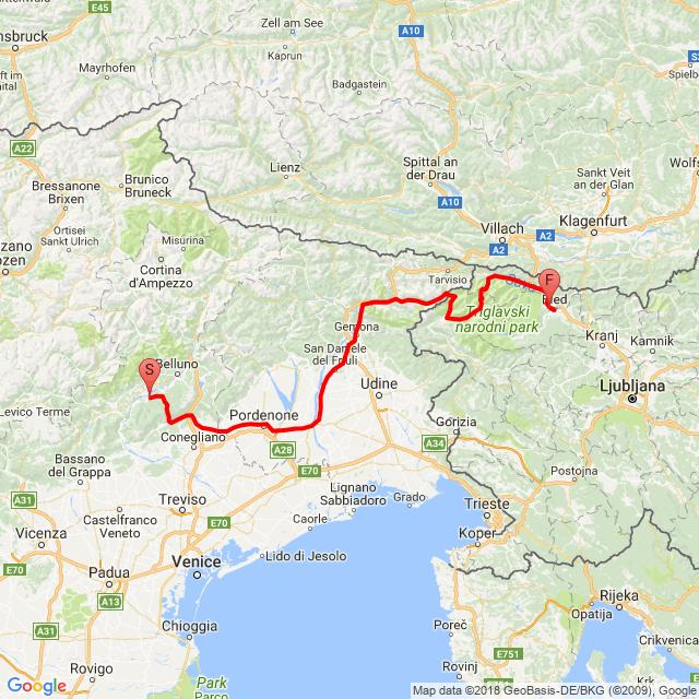 20180520_Olaszország- Szlovénia