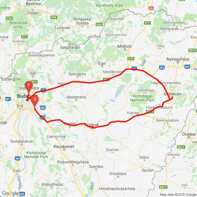 20180528_Szolnok-Debrecen