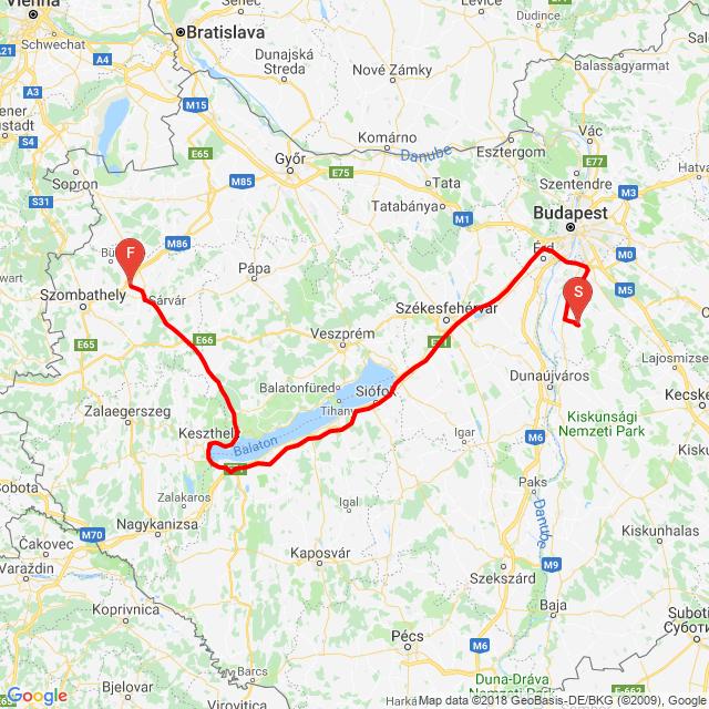 20180606 _BMW Kiskunlacháza-Home