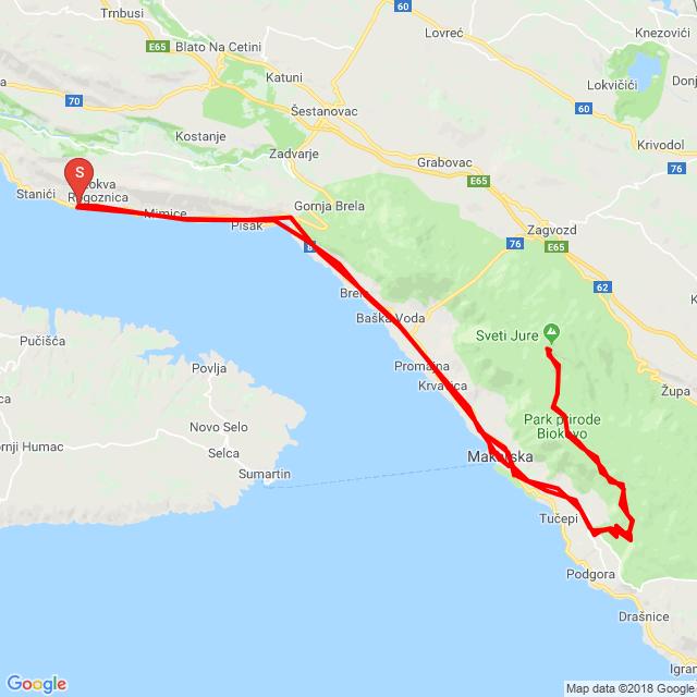 20180607_Horvát  5