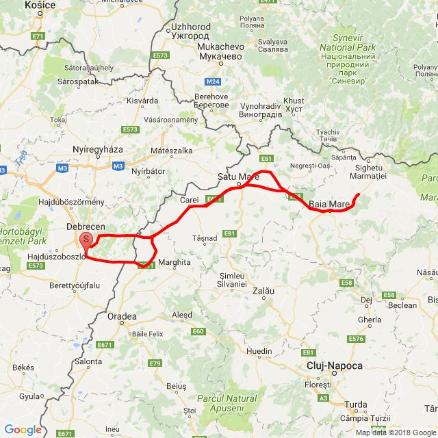 2018.06.09-Krácsfalva