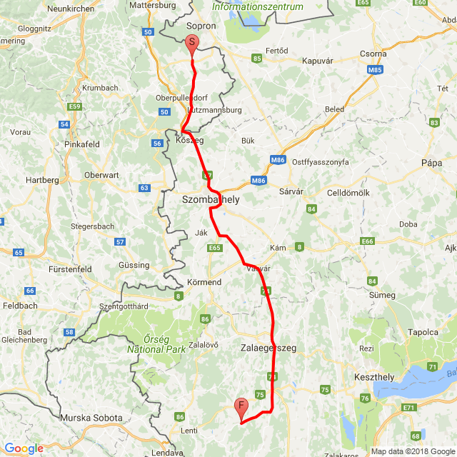 20180623-Sopron/Gutorfölde